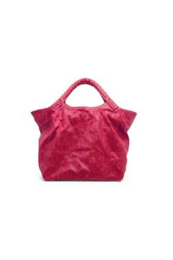 Leather bags G5 : image 1